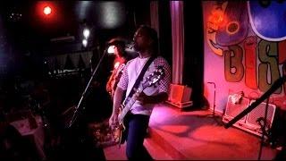 FRANCO - The Closer I Get To You ( Cover ) - 70's Bistro