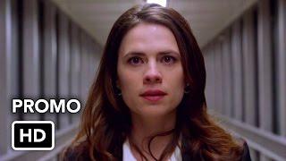 """Conviction (ABC) """"New Era of Justice"""" Promo HD"""