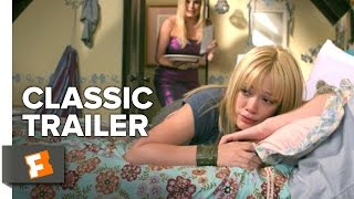 A Cinderella Story (2004) - Official Trailer