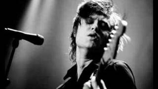 Watch Mando Diao White Wall video