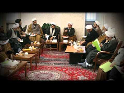 گزارش- زوال مشروعیت حاکمیت در بدنه حوزه علمیه قم