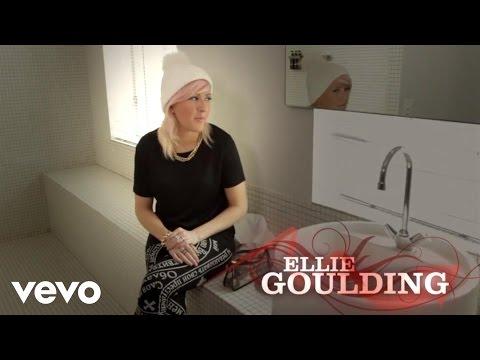 Ellie Goulding - VEVO GO Shows: Anything Could Happen