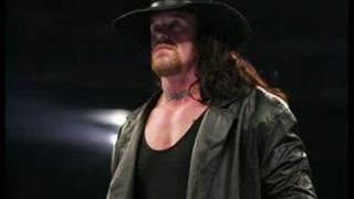 download lagu The Undertaker Theme Song gratis