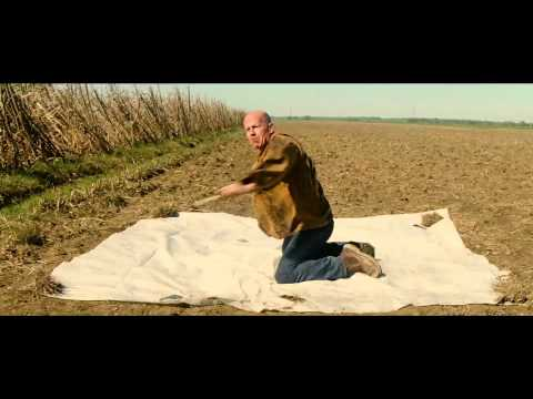 Looper (Looper) – český trailer