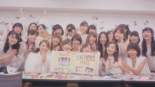 LinQ / 負けないぞ MUSIC VIDEO(ショートver.)
