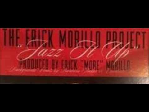 Erick Morillo - Jazz It Up