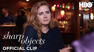 'Bless Your Heart' Ep. 2 Official Clip | Sharp Objects | HBO