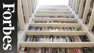 The $300,000 Movie Collection | Forbes