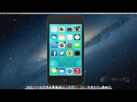 Como cancelar suscripción iOS - iTunes - AppStore