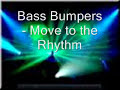 Bass Bumpers de Move to the Rhythm