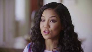 Download Lagu Jhené Aiko — Documentary (Very inspiring) Gratis STAFABAND