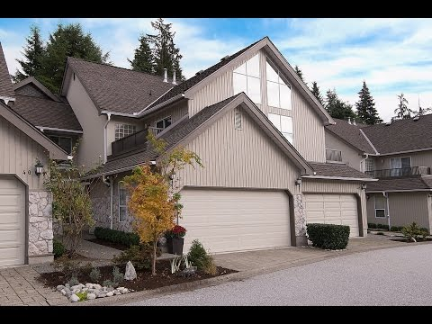 #41 - 1001 Northlands Drive, North Vancouver, BC - VPG Realty Inc.