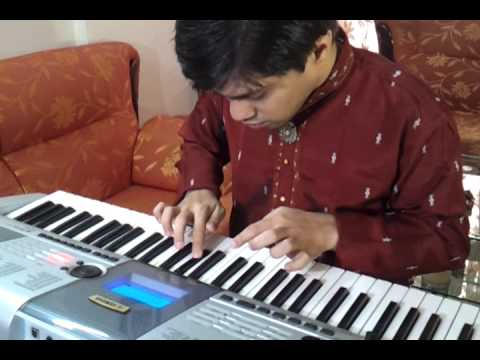 Yaad Piya Ki Aane Lagi...falguni Pathak video