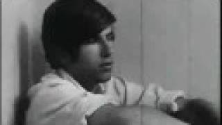 Watch Modern Lovers Im Straight video