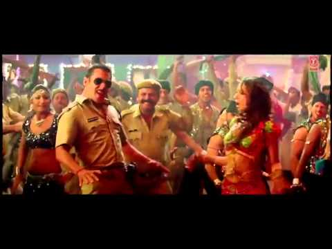 Zero Hour Mashup 2013[hq] hd.mp4 video
