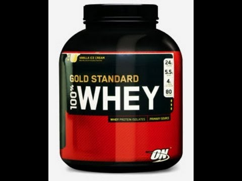 ssn anabolic muscle builder chocolate 5.5 lb