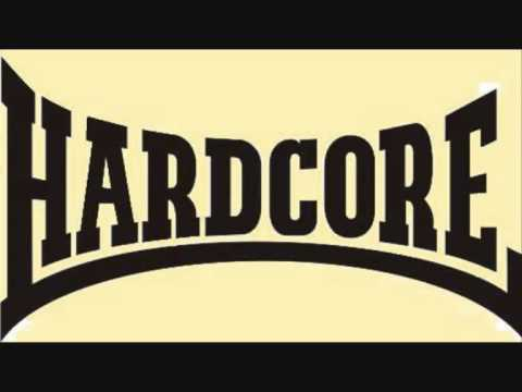 Hardcore Gabber Music Mix 2008 ! Dj Mad Dog Mix ! ( Hardcore Music )