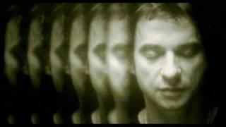 Watch Depeche Mode Goodnight Lovers video