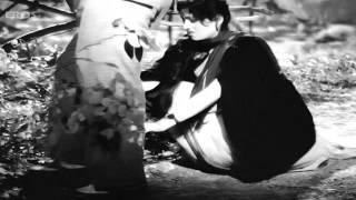 Tere Sadke Balam Na Kar (Video Song) | Amar | Dilip Kumar | Madhubala | Lata Mangeshkar