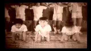 Chutir Ghonta   Ekdin Chuti Hobe