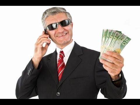 Герман Стерлигов  Как заработать миллион؟Пособие для начинающих