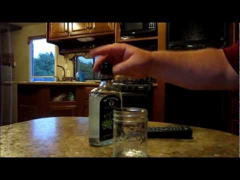 Moonshine from PEI (Legal)