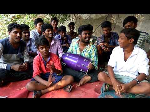 Chennai gana Rtr Bala New potti gana.