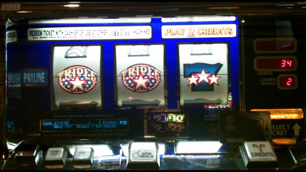 Интернет казино гейминатор слотс играть бесплатно бесплатно поиграть игровые аппараты