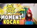 SINI SAMA OM 😘 ! - Moment Kocak (Gang Beasts Indonesia) MP3