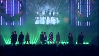 download lagu 티아라 T-ara Japan ~ Cry Cry ~ Hq gratis