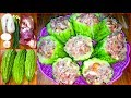 Awesome Cooking - Asian Food Recipes, Cambodian food Cooking - Village Food Factory