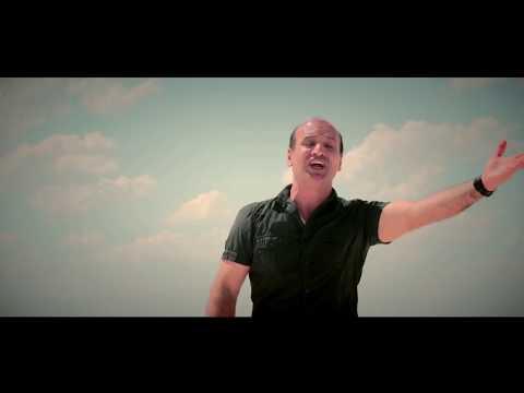 Murat Kızıl - Narine (Official Video)