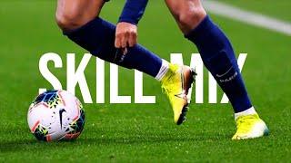 Football Skill Mix 2020 X Dance Monkey • Cristiano Ronaldo•Lionel Messi• Neymar•