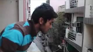 HOT FANNY VIDEO