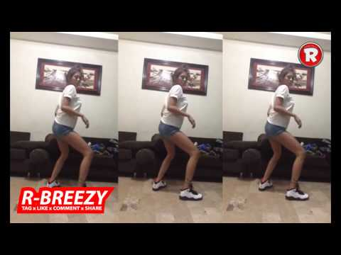 PINAY SEXY DANCE