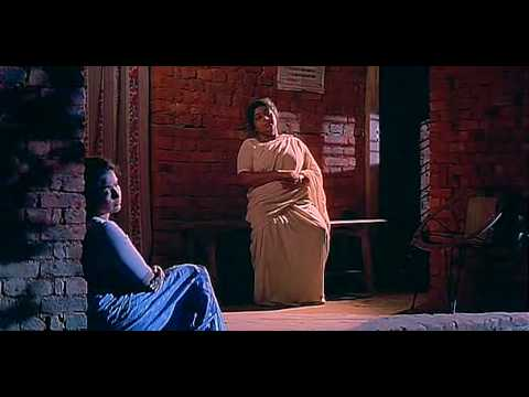 Madhuram Jeevamirtha video
