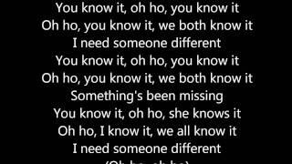 download lagu Doing It Wrong - Drake Full Lyrics  Take gratis