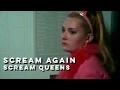 Scream Queens - S02E01 Parte 11 - Dublado
