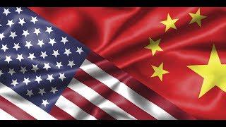 Mỹ làm gì nếu Trung Quốc trả đũa vụ áp thuế 200 tỷ?| VTV24