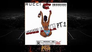 Download Lagu BassSquad Blackk x Rucci x Bossmann - Good Dick Pt.2 [Prod. By Paupa, DJ Banks] [New 2018] Gratis STAFABAND