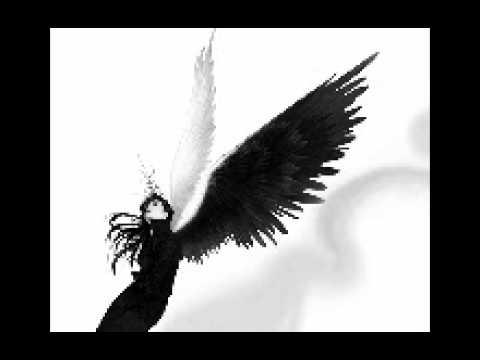 Шмели - Я не ангел