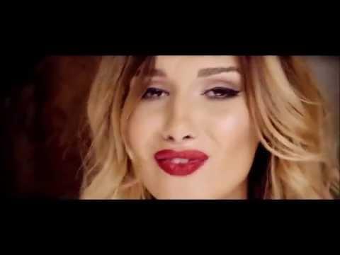 Download Alina Eremia - A fost o nebuniemp3 - HotFiles
