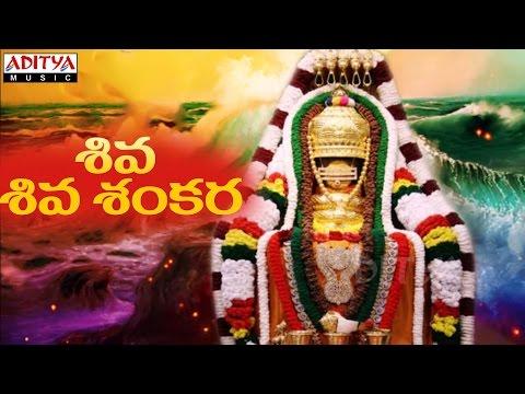 Shiva Shiva Shankara Song || Shivaratri Special || DSP ||  Shankar Mahadevan.