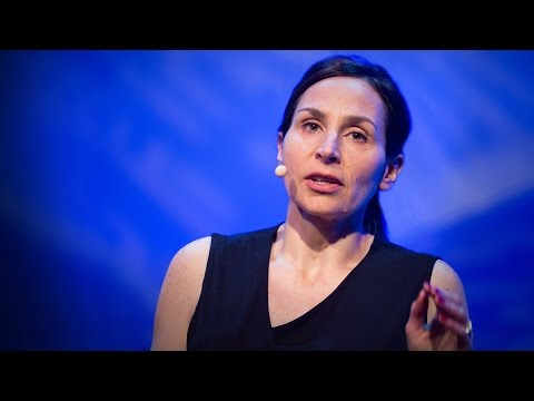 You can grow new brain cells. Here's how | Sandrine Thuret
