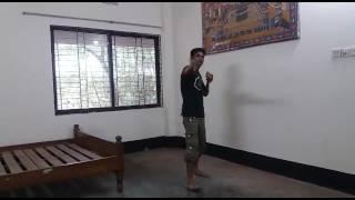 নতুন বাংলা গান সোহাগ