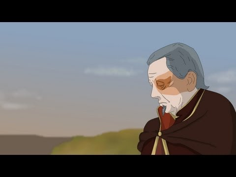 Legend of Korra: Zuko's Legacy