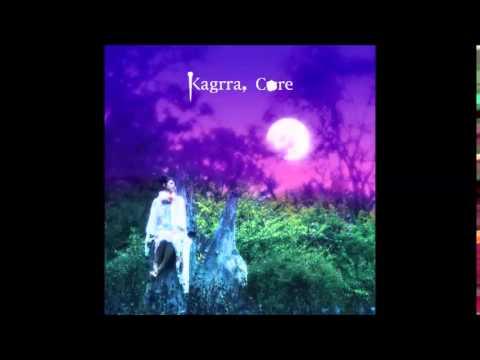 Kagrra, - Yuki Koi Uta