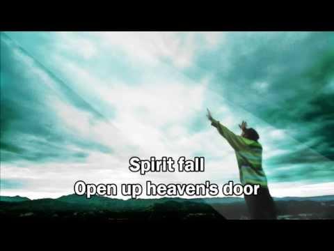 Gateway Worship - Spirit Fall