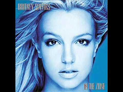 Britney Spears-me Against The Music (rishi Rich's Desi Kulcha Remix) [in The Zone] video