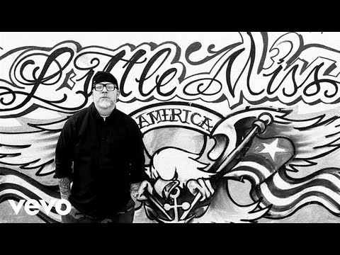 Everlast - Little Miss America